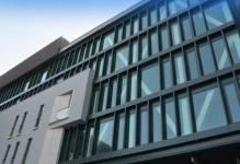 PBM zakończył inwestycję biurową na warszawskiej Pradze