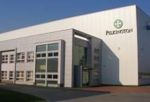 NSG Group rozbudowuje zakład Pilkington IGP w Szczecinie