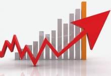 Warszawa: W tym roku wzrost stawek za czynsze w centrach handlowych
