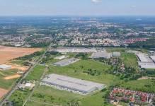 Panattoni kupił grunty pod nową inwestycję