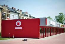 Czerwona Torebka wystartowała z wartymi 15 mln złotych obiektami