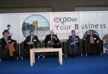 Nowe drogi to nowe możliwości – relacja z konferencji w Ostródzie