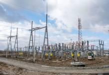 Energia dla Wałbrzyskiej Strefy Ekonomicznej