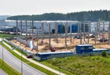 Nowi inwestorzy w Białostockim Parku Naukowo-Technologicznym