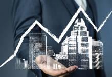 REIT - nowy model inwestowania w nieruchomości
