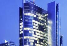 Warszawa: CBRE zajmie się renegocjacją umów w Rondo 1