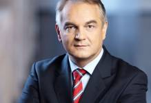 W. Pawlak: Projekt w sprawie SSE jest. Brakuje akceptacji premiera i ministra finansów