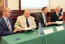 280 mln zł dla nowych inwestorów oraz pomorskich eksporterów