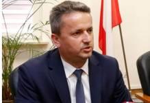 Gmina Staszów pozyskała nowego inwestora