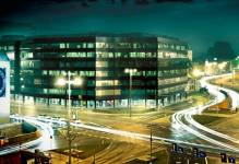 HP GBC i Skanska Property Poland podpisują największą umowę najmu w historii obu firm