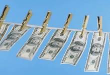 Marcowy nabór wniosków na dofinansowanie unijne dla eksporterów przesunięty