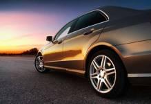 Tarnów: Mercedes wybuduje duży salon samochodowy