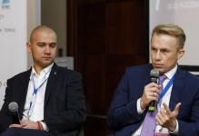 """7. edycja konferencji """"Biurowce w Polsce"""""""