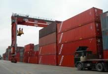 Czechy: Amazon jednak z inwestycją w Czechach