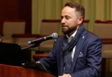 """""""URBANIZACJA-INNOWACJA"""" - Wyzwania dla rynku Real Estate w Polsce"""