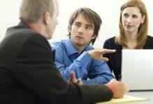 Warszawski OSIR szuka partnerów do dialogu technicznego
