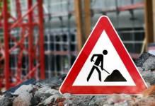 Kraków: PKP szuka wykonawcy na przebudowę dworca w Płaszowie