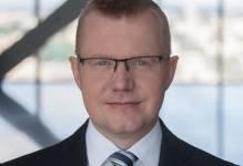Rośnie potencjał logistyczny Polski zachodniej