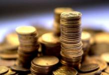 Ministerstwo Gospodarki dofinansuje promocję