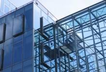 Spółka Józefa Wojciechowskiego anagżuje się w projekty biurowe w stolicy