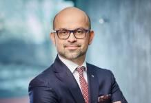 Katowicka SSE kończy pierwszy kwartał z 20 inwestycjami