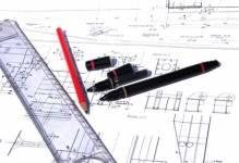 Nowy Sącz: 5 firm zainteresowanych budową Sądu Rejonowego