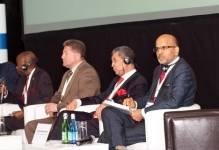 I Wschodnie Forum Biznesu