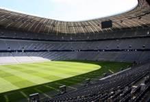 Łódź: Do 7 maja można deklarować chęć budowy stadionu w PPP
