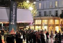 Cannes: Polski akcent podczas MAPIC