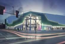 Chełm: Skanska wybuduje w mieście aquapark w 1,5 roku