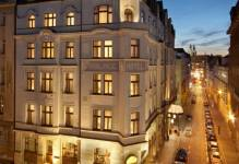 Polska gotowa na luksusowe hotele?