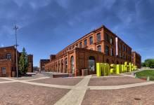 Łódź pomaga w sprzedaży prywatnych terenów inwestycyjnych