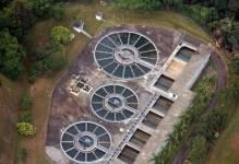Pomorskie: Elektrociepłownia na biomasę powstanie w Koniecwałdzie
