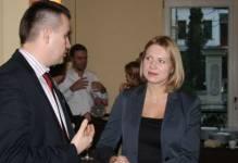 Relacja: Inwestycje na Warmii i Mazurach po skandynawsku