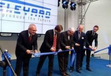Szczecin: W nowej fabryce Teleyard powstanie nawet 1000 nowych miejsc pracy