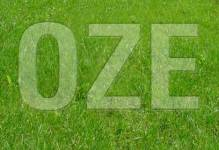 PIGEO: Morskie farmy wiatrowe są w Polsce nieopłacalne