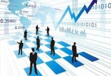 The Report Poland 2012: Regiony z SSE przyciągają więcej inwestycji