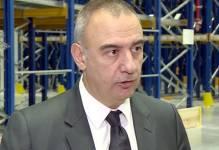 Coca-Cola zainwestuje w Polsce ponad 130 mln zł