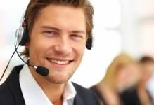 Grupa Loyd otworzy 8 centrów biznesowych w 2015 roku