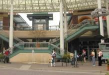 Kielce: Szansa na nowe centrum handlowe Kielce Plaza