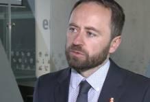 Zainteresowanie inwestorów Warszawą rośnie. Możliwe nowe miejsca pracy w usługach, finansach i nowych technologiach