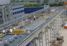 WSSE: Amerykański inwestor startuje w Skarbmierzu z budową zakładu za ponad 65 mln zł