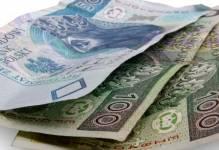 Dotacje na podwarszawskie tereny inwestycyjne
