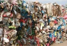 Szczecin wybrał wykonawcę wartej ponad 666 mln zł spalarni odpadów