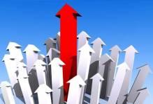 Polska awansuje o 3 miejsca w rankingu Doing Business
