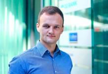 Nowe formy wsparcia polskich i zagranicznych inwestorów
