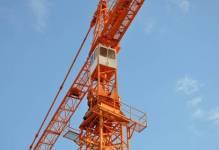 Szczecin: Calbud wykonawcą pierwszego etapu inwestycji Hanza Tower