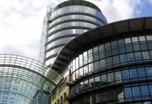 BPO rozwija rynek biurowy w Polsce