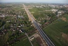 Miasto inwestuje w drogę do podstrefy Kutno