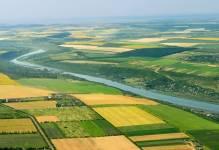 Zachodniopomorskie: Agro Brusno sprzedaje działki rolne wielkości Mokotowa